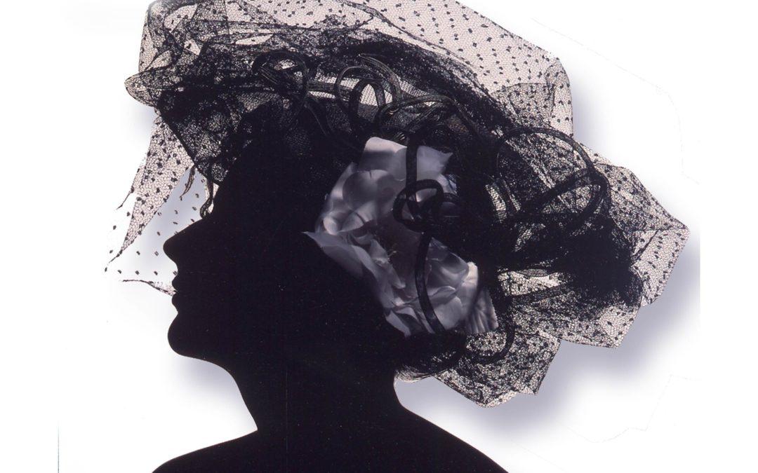 Galerie chapeaux-Prix de Diane