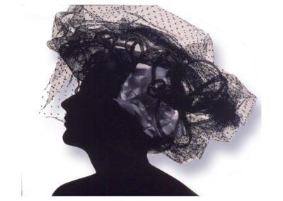 Atelier Chapeaux Chantal Gomez