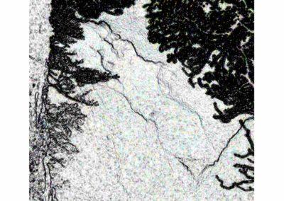 Galerie-atelier-GRAVURE-CUIVRE-ados-adultes-01