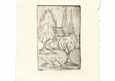 Galerie-atelier-GRAVURE-CUIVRE-ados-adultes-03