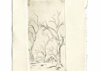 Galerie-atelier-GRAVURE-CUIVRE-ados-adultes-04