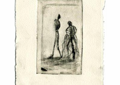Galerie-atelier-GRAVURE-CUIVRE-ados-adultes-06