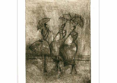 Galerie-atelier-GRAVURE-CUIVRE-ados-adultes-08