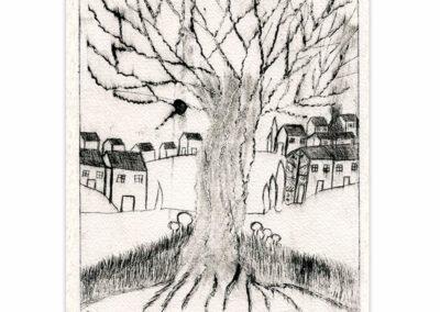 Galerie-atelier-GRAVURE-CUIVRE-ados-adultes-11