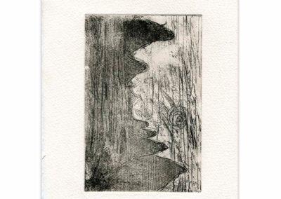 Galerie-atelier-GRAVURE-CUIVRE-ados-adultes-12