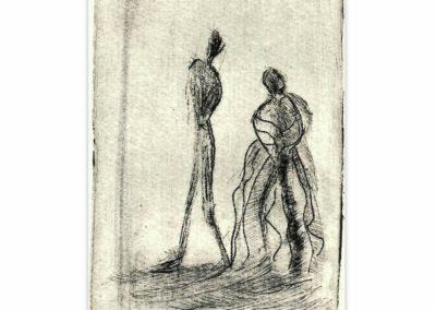 Galerie-atelier-GRAVURE-CUIVRE-ados-adultes-15