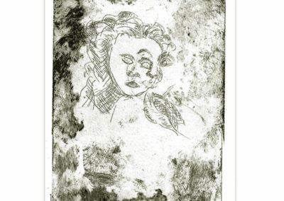 Galerie-atelier-GRAVURE-CUIVRE-ados-adultes-16