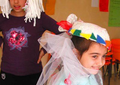 Galerie-atelier-chapeaux-enfants-ados-bric-et-broc-01