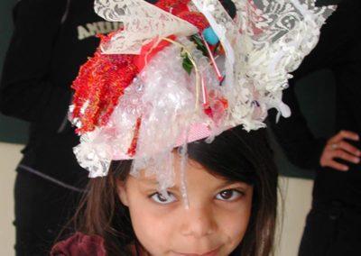 Galerie-atelier-chapeaux-enfants-ados-bric-et-broc-02