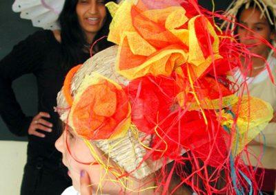 Galerie-atelier-chapeaux-enfants-ados-bric-et-broc-05