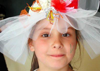 Galerie-atelier-chapeaux-enfants-ados-bric-et-broc-06
