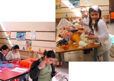 Galerie-atelier-chapeaux-enfants-ados-bric-et-broc-09-photo-atelier