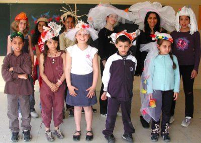 Galerie-atelier-chapeaux-enfants-ados-bric-et-broc-09-photo-groupe