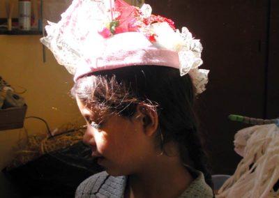 Galerie-atelier-chapeaux-enfants-ados-bric-et-broc-15