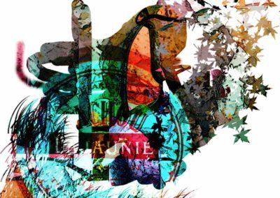 Galerie-atelier-numerique-ados-adultes-04