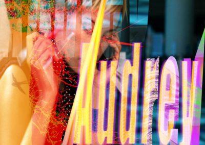 Galerie-atelier-numerique-ados-adultes-05