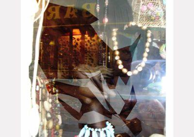 Galerie-atelier-numerique-ados-adultes-09