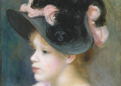 Galerie-atelier-chapeaux-ARTISTE_01