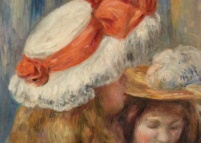 Galerie-atelier-chapeaux-ARTISTE_02