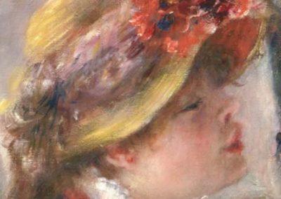 Galerie-atelier-chapeaux-ARTISTE_03