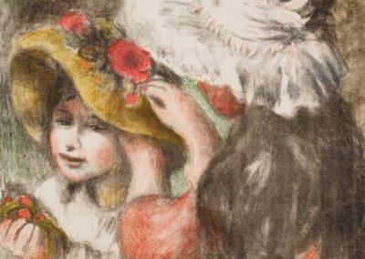 Galerie-atelier-chapeaux-ARTISTE_07