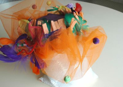Galerie-photo-chapeaux-chambray-en-mai-30
