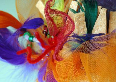 Galerie-photo-chapeaux-chambray-en-mai-38